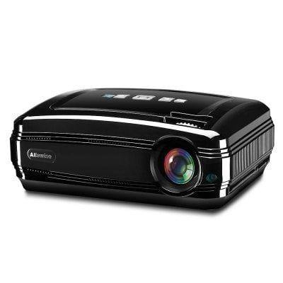 https://fr.gearbest.com/projectors/pp_1401023.html?lkid=10642329