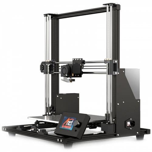 https://www.gearbest.com/3d-printers-3d-printer-kits/pp_009449214306.html?lkid=10642329
