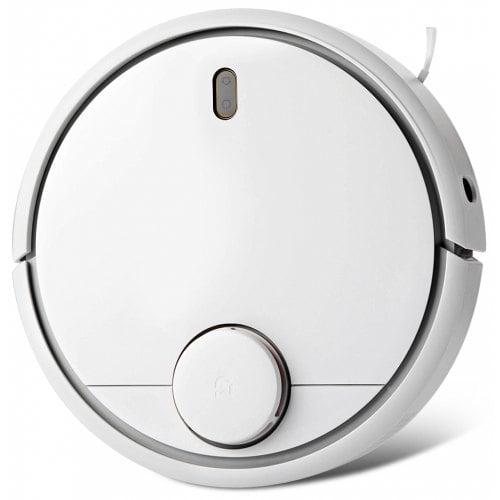 https://fr.gearbest.com/robot-vacuum/pp_440546.html?lkid=10642329