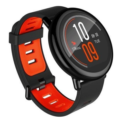 https://fr.gearbest.com/smart-watches/pp_687047.html?lkid=10642329