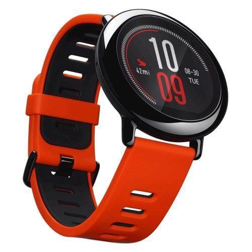 https://fr.gearbest.com/smart-watches/pp_689346.html?lkid=10642329