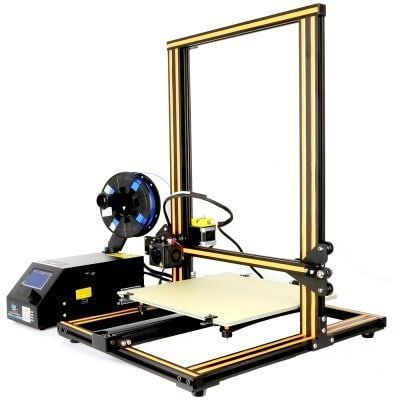 https://fr.gearbest.com/3d-printers-3d-printer-kits/pp_796481.html?lkid=10642329