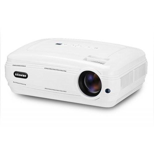https://fr.gearbest.com/projectors/pp_1412191.html?lkid=10642329