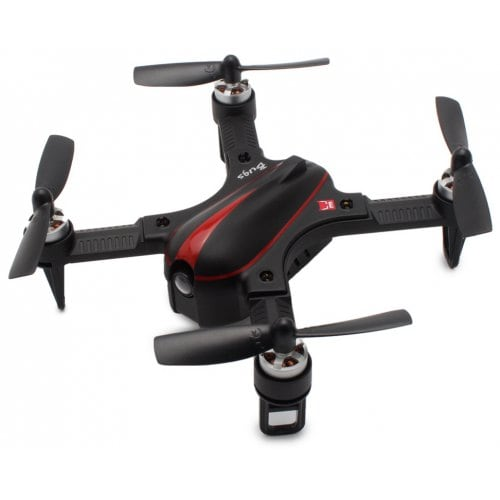 https://www.gearbest.com/rc-quadcopters/pp_1499660.html?lkid=10642329