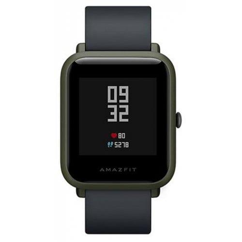 https://www.gearbest.com/smart-watches/pp_1625350.html?lkid=10642329