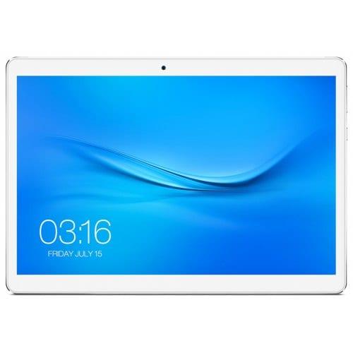 https://www.gearbest.com/tablet-pcs/pp_1693396.html?wid=1433363&lkid=10642329