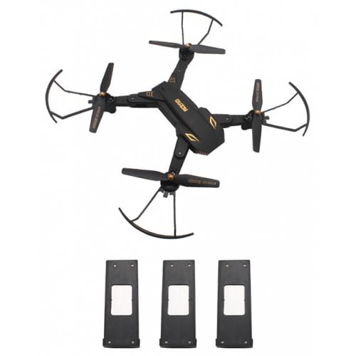 https://www.gearbest.com/rc-quadcopters/pp_1827456.html?lkid=10642329
