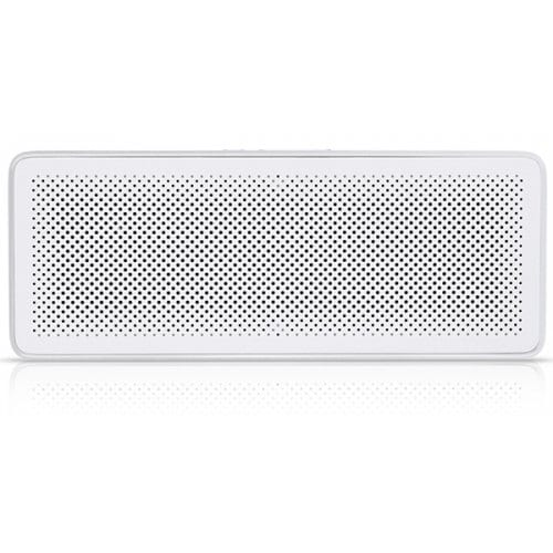 https://fr.gearbest.com/speakers/pp_621648.html?lkid=10642329