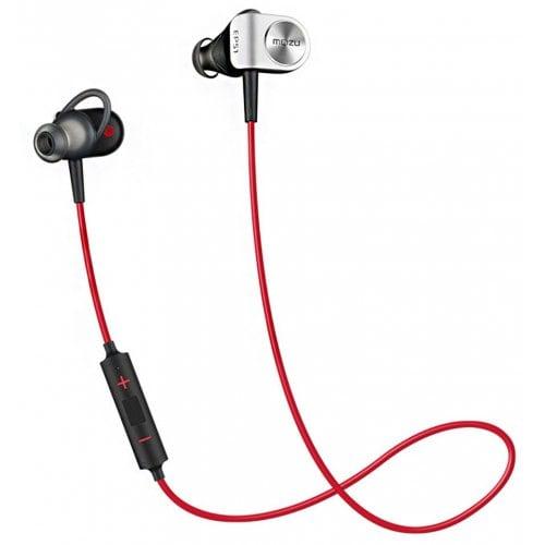 https://www.gearbest.com/sports-fitness-headphones/pp_009412935896.html?lkid=10642329