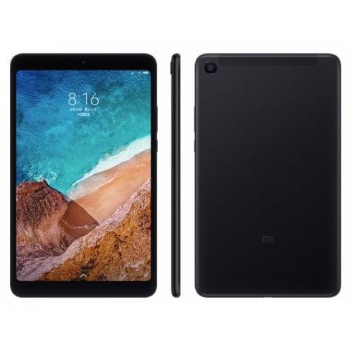 https://fr.gearbest.com/tablet-pcs/pp_009558453868.html?lkid=10642329