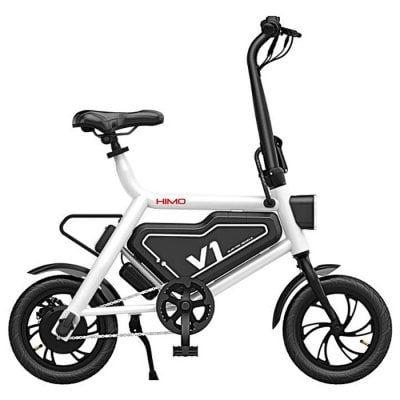 https://fr.gearbest.com/electric-bikes/pp_009604330644.html?lkid=10642329