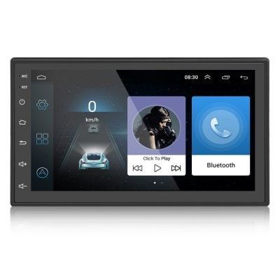 https://fr.gearbest.com/car-dvd-players/pp_009778343495.html?lkid=10642329