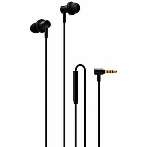 https://www.gearbest.com/earphones/pp_009383377041.html?lkid=10642329