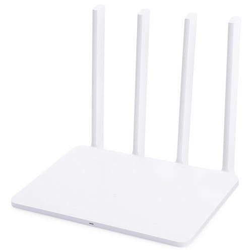 https://www.gearbest.com/wireless-routers/pp_642436.html?lkid=10642329