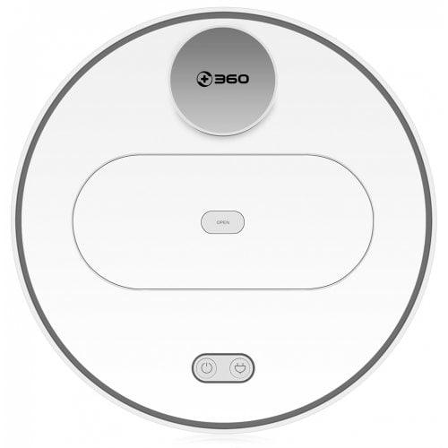 https://www.gearbest.com/robot-vacuum/pp_009217978560.html?lkid=10642329