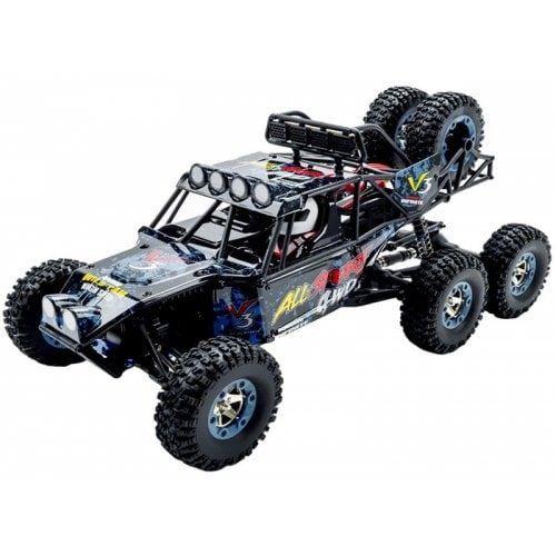 https://www.gearbest.com/r-c-cars/pp_009976683142.html?lkid=10642329