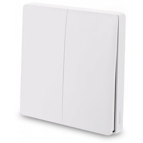 https://fr.gearbest.com/smart-home-controls/pp_009747360355.html?lkid=10642329