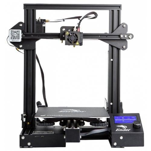 https://fr.gearbest.com/3d-printers-3d-printer-kits/pp_009869130016.html?lkid=10642329