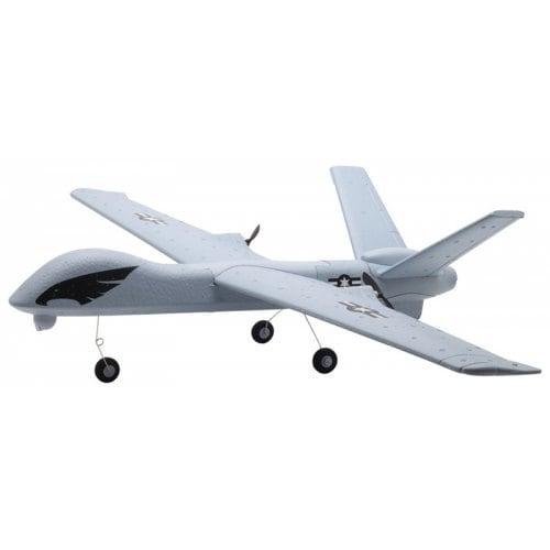 https://www.gearbest.com/rc-airplane/pp_009915799625.html?lkid=10642329