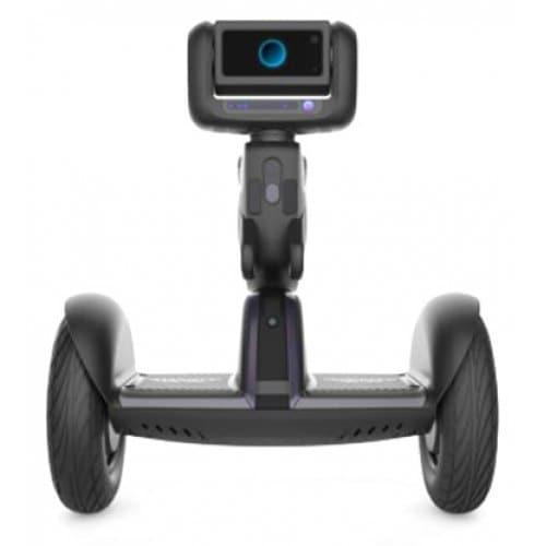 https://www.gearbest.com/scooters-wheels/pp_009727822255.html?lkid=10642329