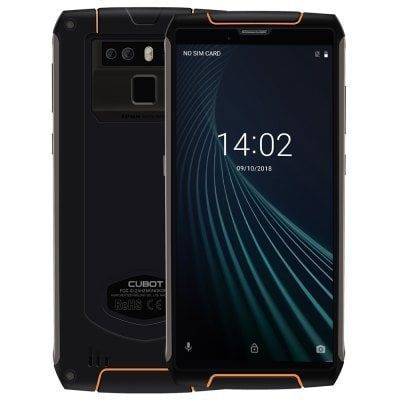 https://fr.gearbest.com/cell-phones/pp_009164792098.html?lkid=10642329