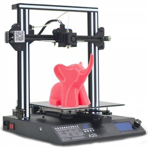 https://fr.gearbest.com/3d-printers-3d-printer-kits/pp_009695208011.html?lkid=10642329