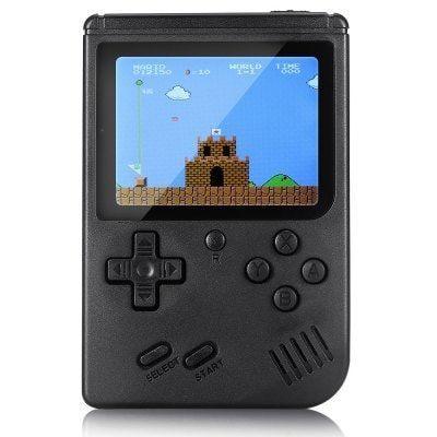 https://www.gearbest.com/handheld-games/pp_009837259632.html?lkid=10642329