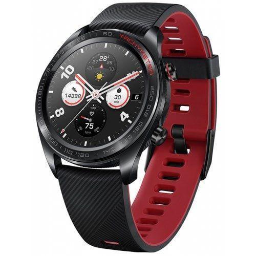 https://fr.gearbest.com/smart-watches/pp_009408466145.html?lkid=10642329