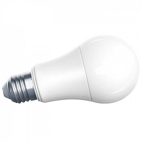 https://fr.gearbest.com/smart-bulb/pp_009892485950.html?lkid=10642329