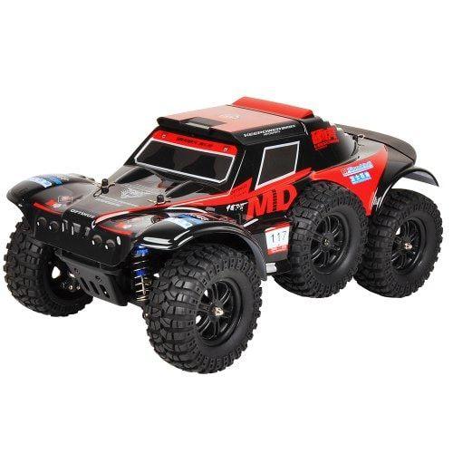 https://www.gearbest.com/r-c-cars/pp_009295671941.html?lkid=10642329
