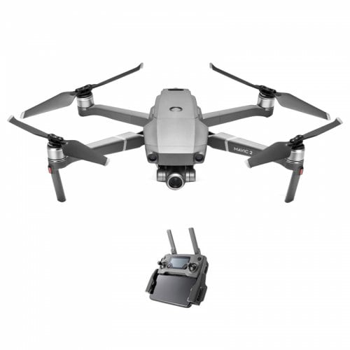 https://www.gearbest.com/rc-quadcopters/pp_009162507283.html?lkid=10642329