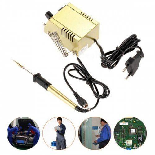 https://fr.gearbest.com/soldering-supplies/pp_009273221128.html?lkid=10642329