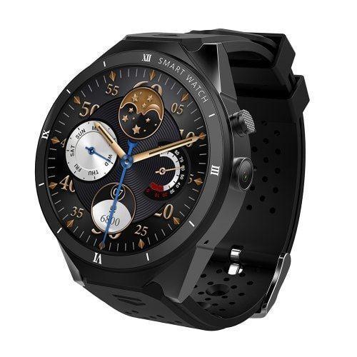 https://fr.gearbest.com/smart-watches/pp_009874723449.html?lkid=10642329