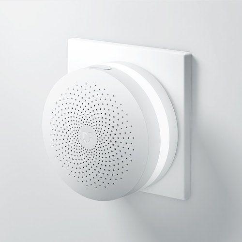 https://www.gearbest.com/living-appliances/pp_344667.html?lkid=10642329