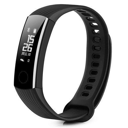 https://fr.gearbest.com/smart-watches/pp_773697.html?lkid=10642329