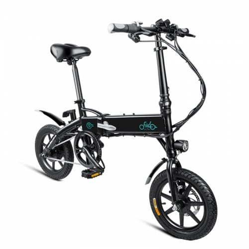 https://www.gearbest.com/electric-bikes/pp_009710786381.html?lkid=10642329