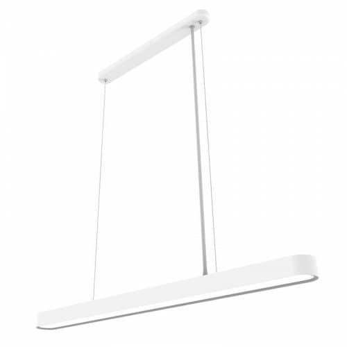 https://fr.gearbest.com/pendant-light/pp_009792951215.html?lkid=10642329