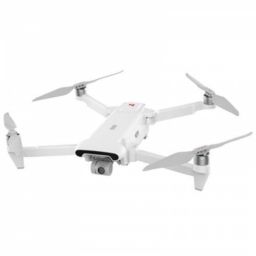 https://fr.gearbest.com/rc-quadcopters/pp_009541810205.html?lkid=10642329
