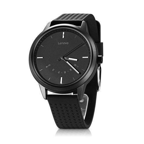 https://www.gearbest.com/smart-watches/pp_1835306.html?lkid=10642329
