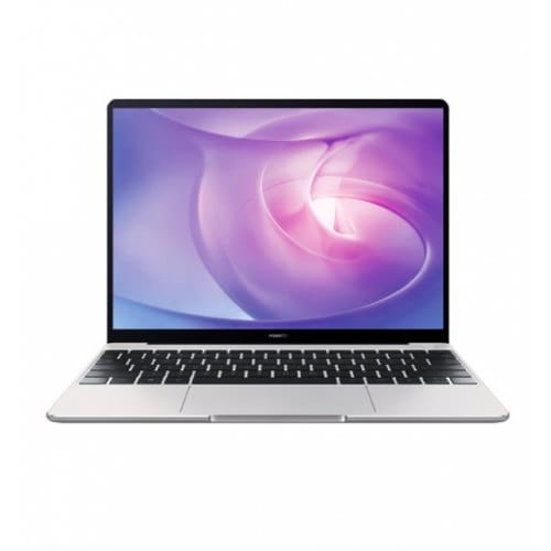 https://fr.gearbest.com/laptops/pp_009726587326.html?lkid=10642329