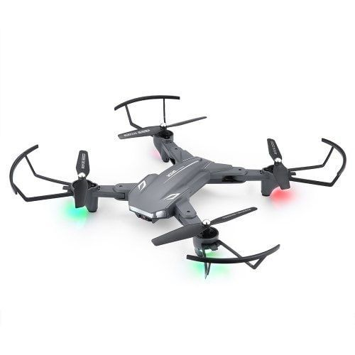 https://fr.gearbest.com/rc-quadcopters/pp_009176544524.html?lkid=10642329