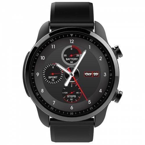https://fr.gearbest.com/smart-watch-phone/pp_009997214532.html?lkid=10642329