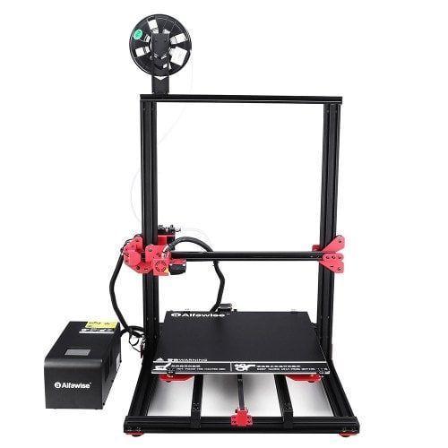 https://www.gearbest.com/3d-printers-3d-printer-kits/pp_009588684209.html?lkid=10642329