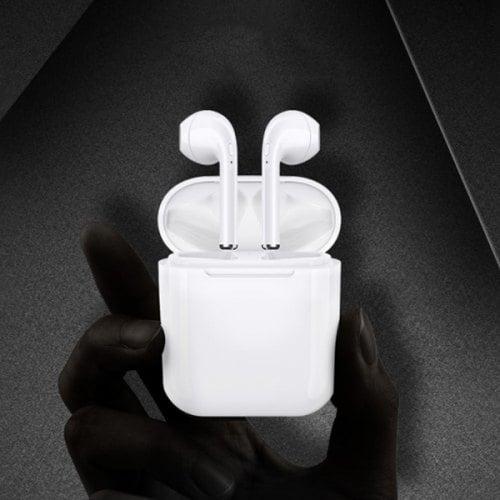 https://www.gearbest.com/headsets/pp_009377488057.html?lkid=10642329