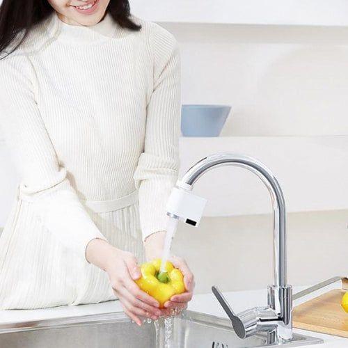 https://www.gearbest.com/faucets/pp_009994191028.html?lkid=10642329