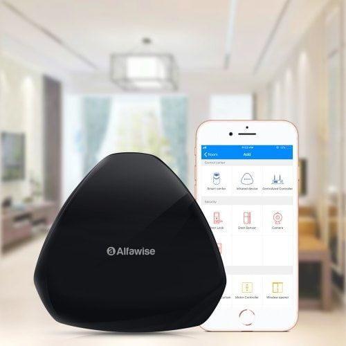 https://www.gearbest.com/smart-home-controls/pp_009110089147.html?lkid=10642329