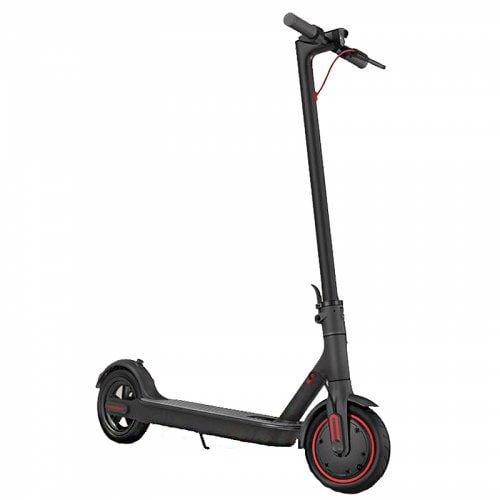 https://www.gearbest.com/electric-scooters/pp_009442707209.html?lkid=10642329