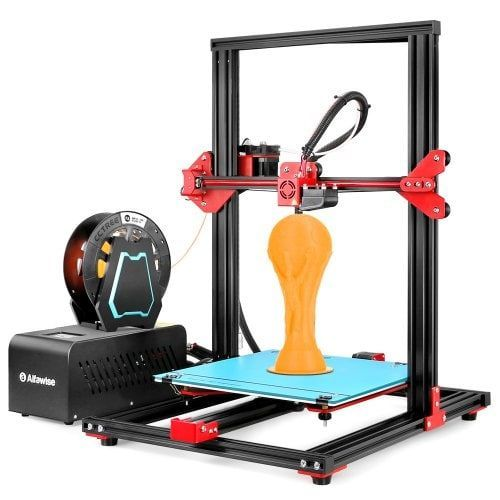 https://fr.gearbest.com/3d-printers-3d-printer-kits/pp_1841229.html?lkid=10642329