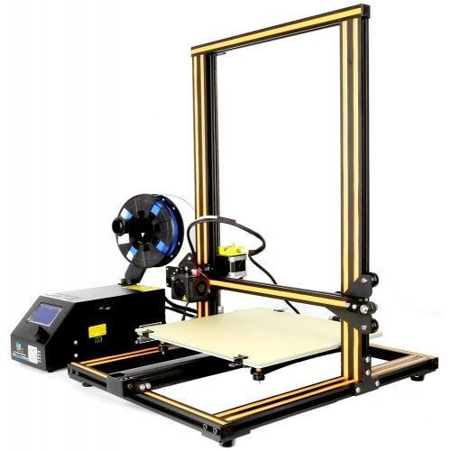 https://fr.gearbest.com/3d-printers-3d-printer-kits/pp_441282.html?lkid=10642329