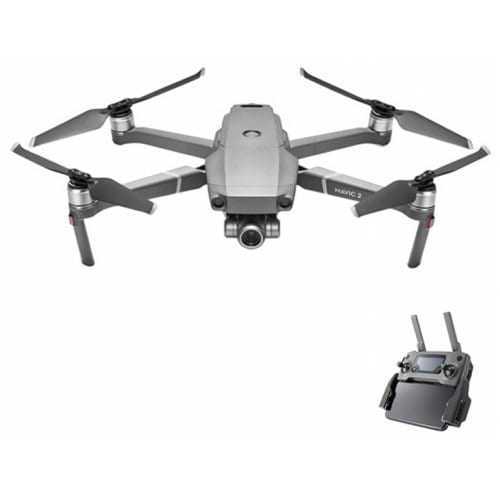 https://fr.gearbest.com/rc-quadcopters/pp_009340061826.html?lkid=10642329